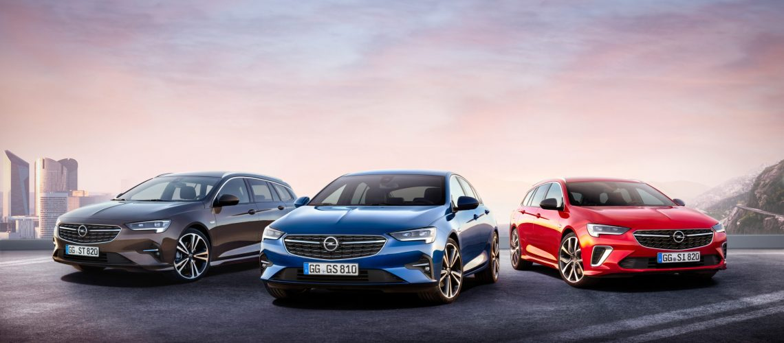 Opel-Insignia-510411_0